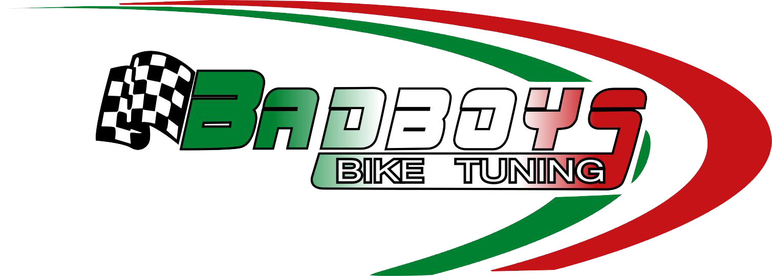 Badboys bike tuning